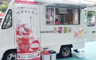 shop_image_07